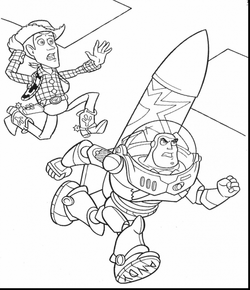 Get This Preschool Zoo Coloring Pages to Print 28184