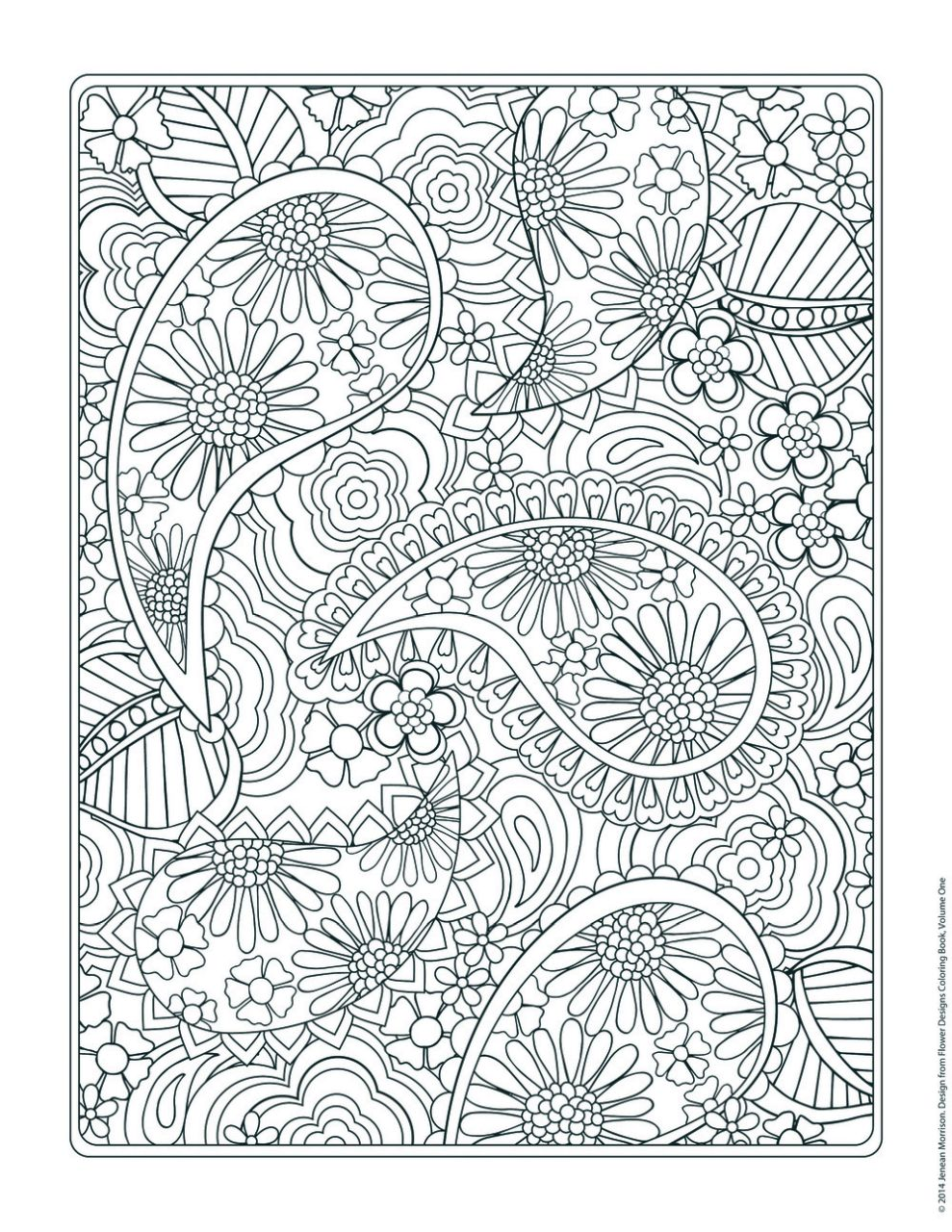 Flower-Design-Coloring-Pages-09790