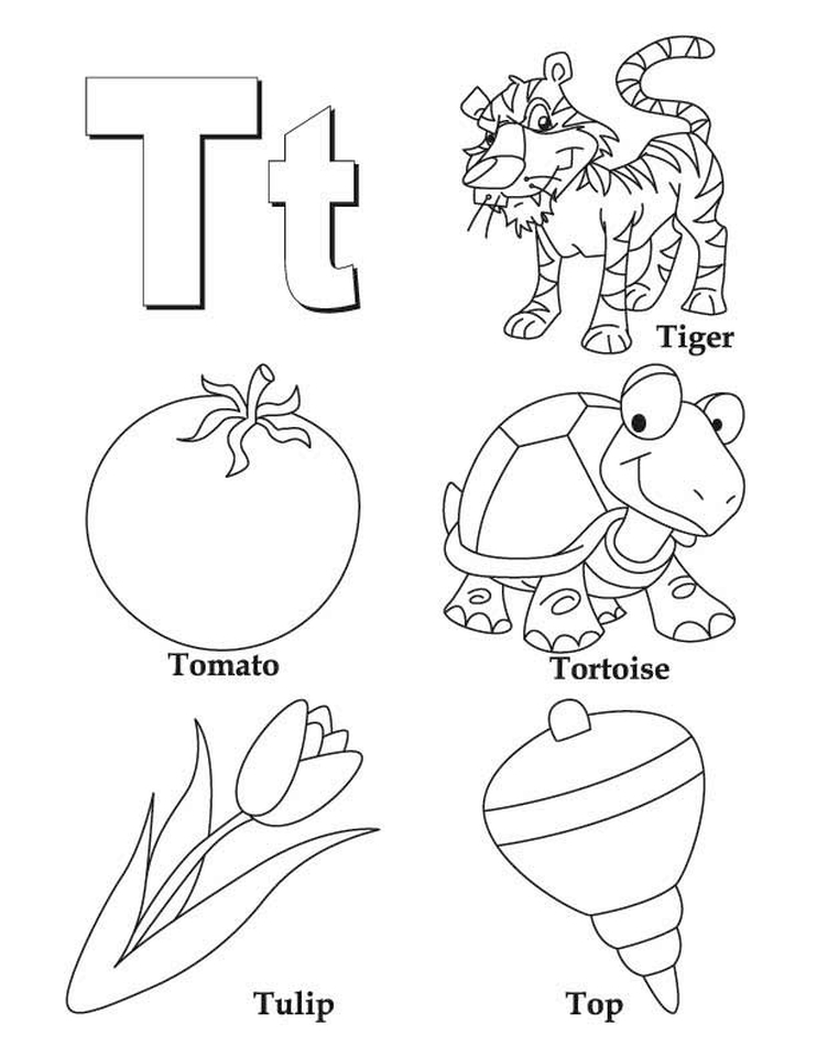Get This Printable Beach Coloring Pages D4VIF