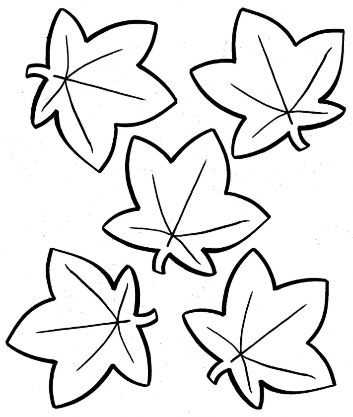 - Get This Autumn Leaves Coloring Pages 8fgt5 !