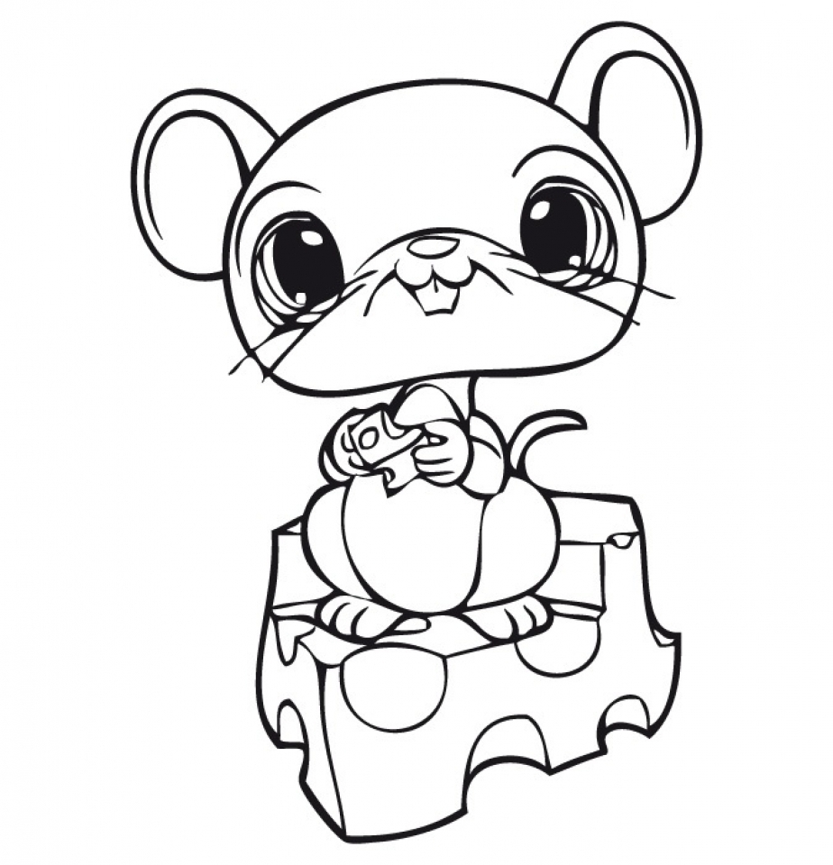- Get This Cute Baby Animal Coloring Pages To Print T39dl !