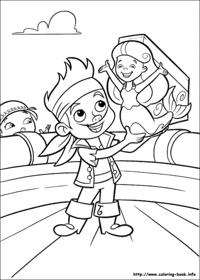 Get This Space Coloring Pages For Adults Rkl91