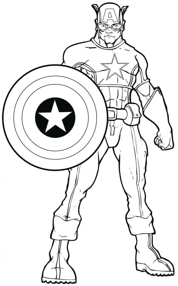 Wanda Maximoff by JamieFayX | Marvel coloring, Superhero coloring ... | 960x600