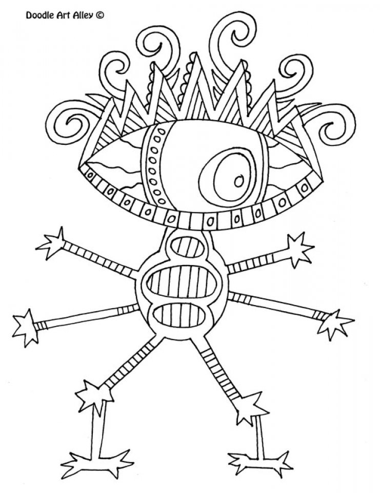 Get This Free Moana Coloring Pages to Print 77SA9