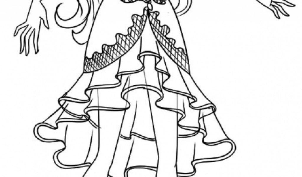 Get This Free Ironman Coloring Pages To Print 12490
