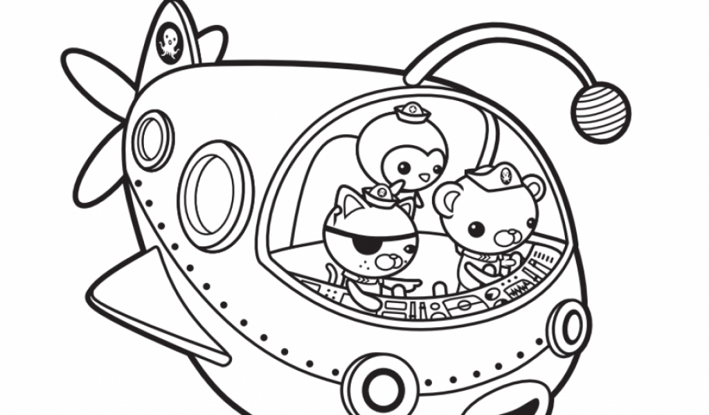 Mobile/matthew 28 6 Coloring Page Coloring Pages