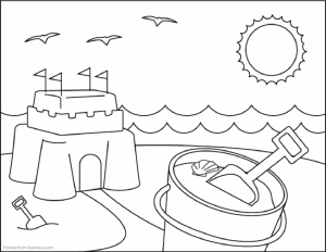 Get This Free Trippy Coloring Pages to Print for Adults