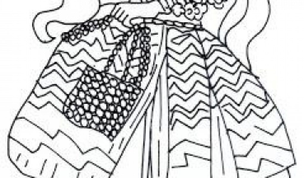 Royal And Rebel Ever After High Coloring Pages Coloring Pages