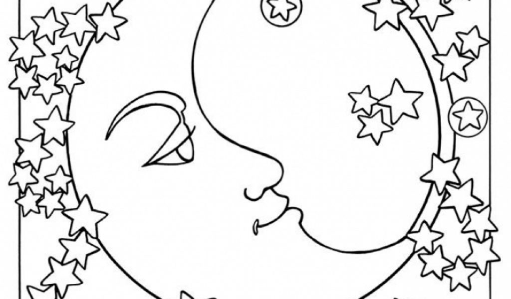 Get This Free Grown Up Coloring Pages 47124