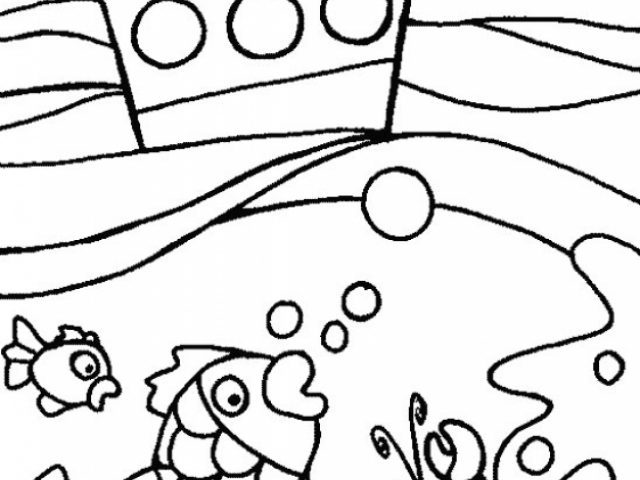 Get This Summer Coloring Pages for First Grade 7238