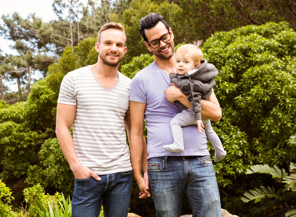 JFS Adoption photo