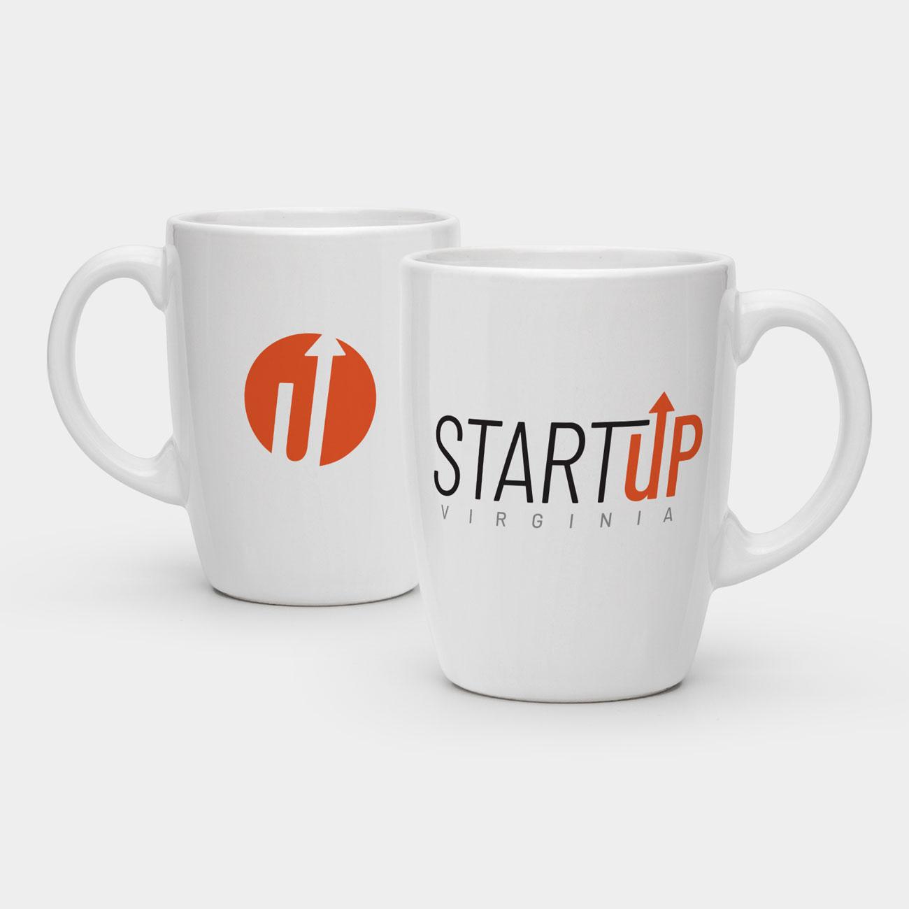 EVERGIB_Startup-Virginia_Coffee-Mugs_SQ_1300