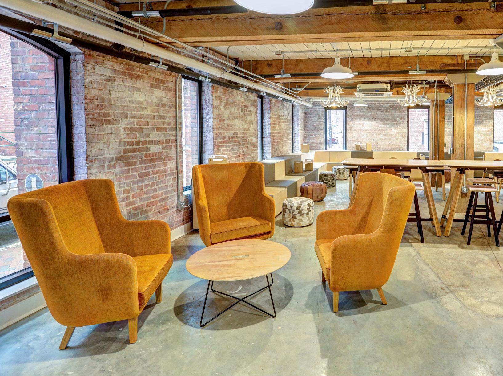 EVERGIB_Startup-Virginia_Interior_Chairs_B