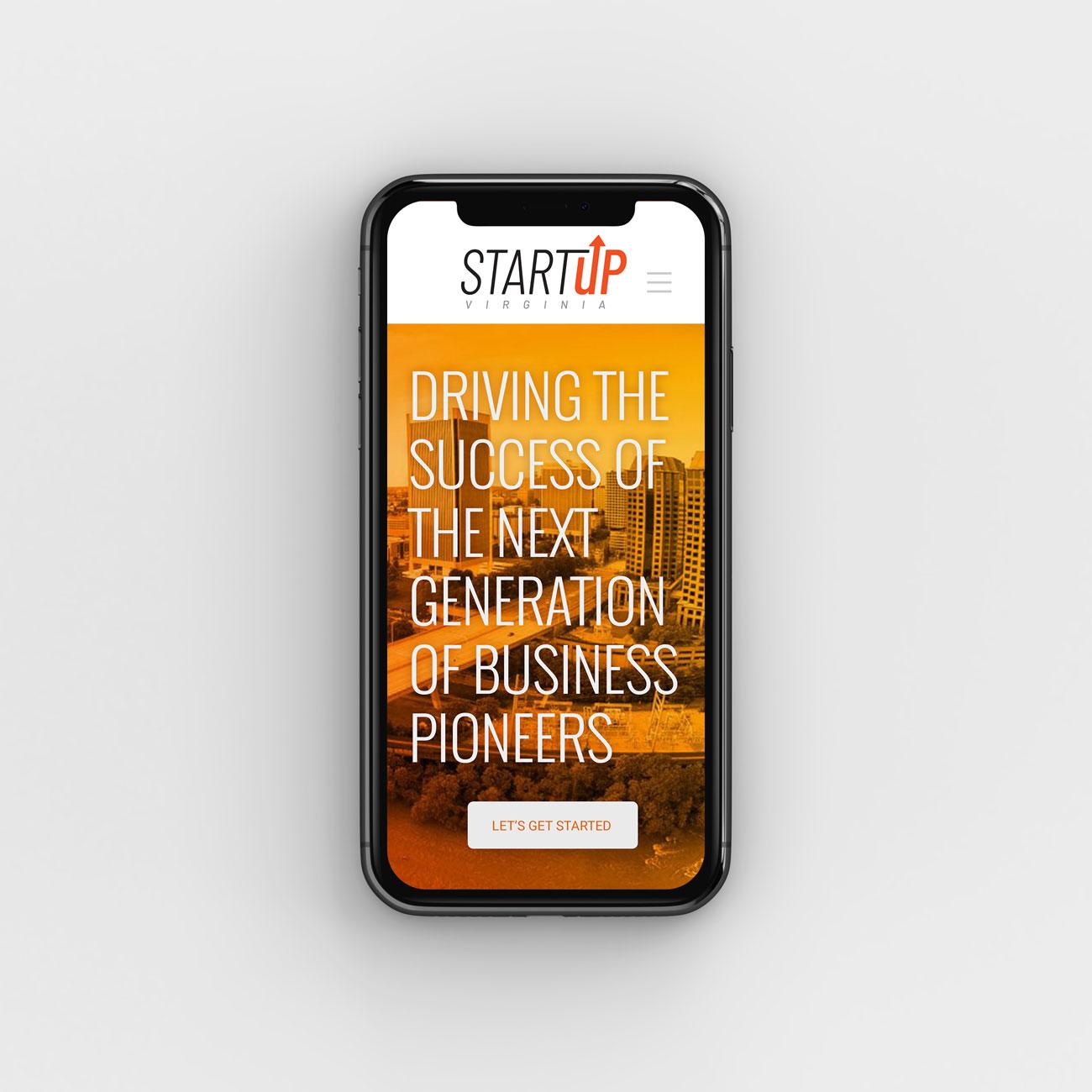 EVERGIB_Startup-Virginia_Website_Mobile_SQ_1300