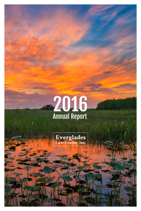 ELC_AnnualReport_2016_cover