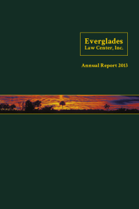 ELC_Annual_2013_cover