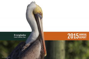 elc_annualreport_2015_cover