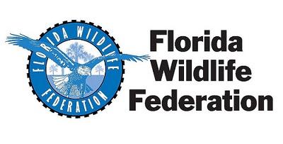 Florida Wildlife Federation, et. al. v. Jackson, 853 F.Supp.2d 1138 (N.D. Fla. 2012)
