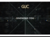 GUC Knowing You