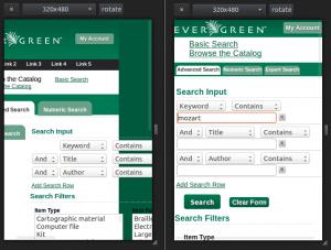 5-adv-search