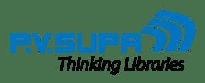 P.V. Supa Logo