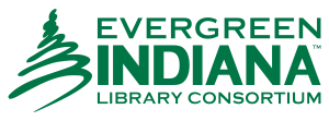 Link to Evergreen Indiana Library Consortium