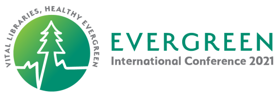 2021 Evergreen Conference