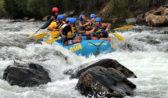 azimmerman Rafting on Clear Creek-L1runup0718