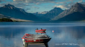 EllenNelson Red RowboatsRCrunup0818