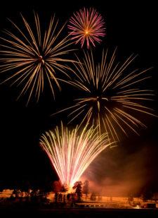 EllenNelson-Fireworks-1R0120