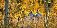 Trail Running-leslee-hampel-L2runup0718