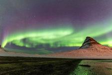 Kory Bumgardner-northernlights