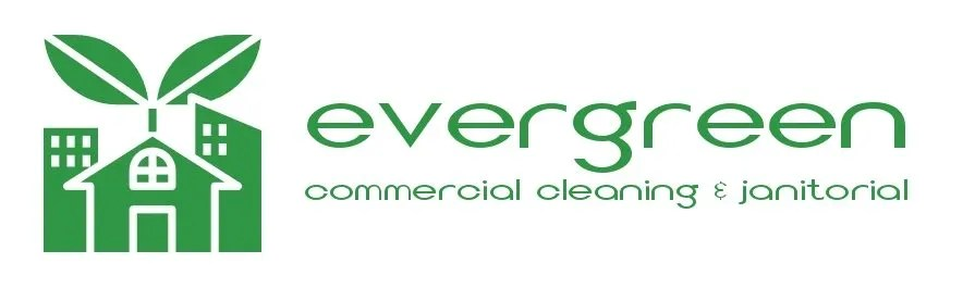 Evergreen Cleaning Service