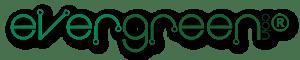 EverGreenCoin Text Logo