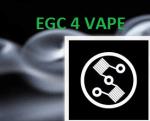 EGC 4 VAPE