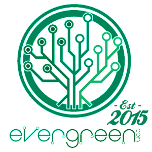 EverGreenCoin - Established 2015
