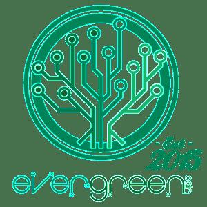 EverGreenCoin - Established 2015