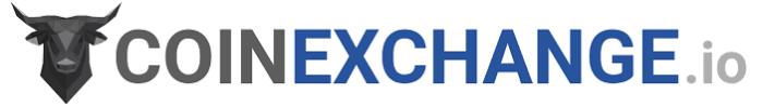 Trade EverGreenCoin at Coin Exchange.io
