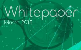 EverGreenCoin Whitepaper