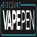 Discount Vape Pen – Cheap Vape Mods