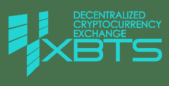 Trade EverGreenCoin at XBTS