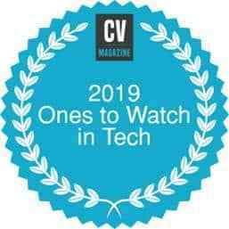 2019 Ones to Watch in Tech