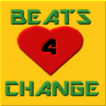 Profile picture of Beats4Change