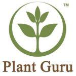 Profile picture of PlantGuru