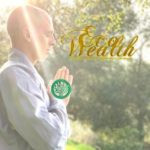 Profile picture of EcoWealth