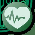 Group logo of EGC Wellness