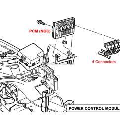 jeep 4 7 engine diagram wiring library rh 68 codingcommunity de dodge 360 engine diagram jeep grand cherokee engine diagram [ 2048 x 2048 Pixel ]