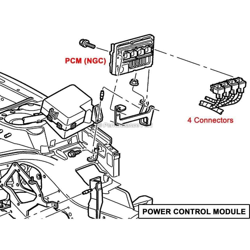 medium resolution of jeep 4 7 engine diagram wiring library rh 68 codingcommunity de dodge 360 engine diagram jeep grand cherokee engine diagram