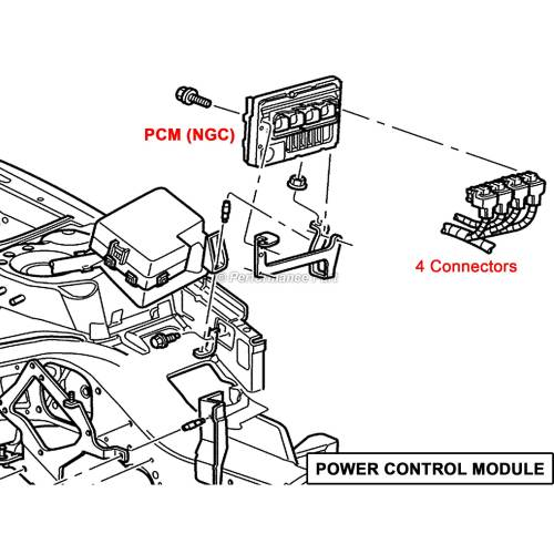 small resolution of jeep 4 7 engine diagram wiring library rh 68 codingcommunity de dodge 360 engine diagram jeep grand cherokee engine diagram