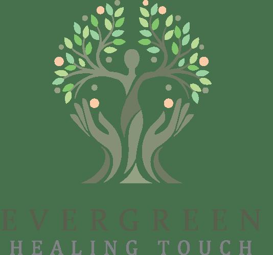 Evergreen Healing Touch